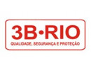 3B RIO
