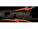 Cral Baterias
