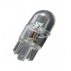 LAMPADA LED 12V AUTO POLI