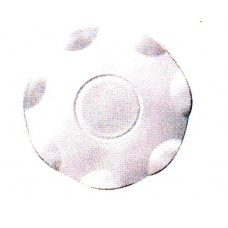 CALOTA PLASTICA CUBO RODA ( ARO LIGA LEVE ) CENTERPARTS